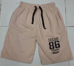 Men / Shorts